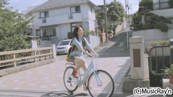 寿美菜子「Shiny+」ロケ地