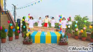 戸松遥 6thシングル「渚のSHOOTING STAR」ロケ地探訪(聖地巡礼)